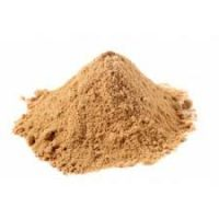 gingembre en poudre