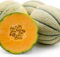 cantaloup local