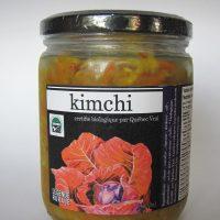 kimchi seul