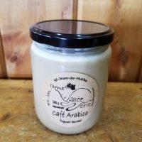 yog café arabica