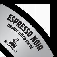 etiq_espresso-noir_fr