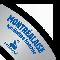 etiq_montrealaise_fr