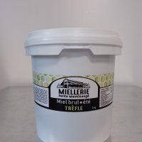 miel trfle 3 kilo andrée