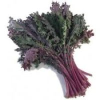 kale rouge