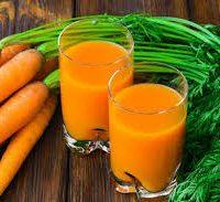 carotte a jus 2