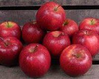 8 pomme crispy pink