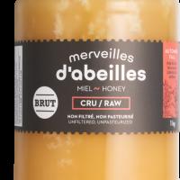 miel-automne-brut-cru-nonfiltre-1kg-nonpasteurise-pur