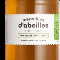 miel-ete-nonfiltre-1kg-nonpasteurise-pur
