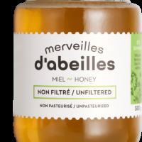miel-ete-nonfiltre-500g-nonpasteurise-pur