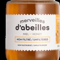 miel-printemps-nonfiltre-500g-nonpasteurise-pur