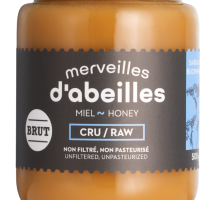 miel-sarrasin-brut-cru-nonfiltre-500g-nonpasteurise-pur