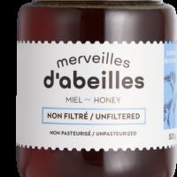 miel-sarrasin-nonfiltre-500g-nonpasteurise-pur