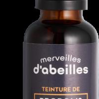 propolis-teinture-comptegouttes-30ml