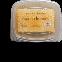 rayon-miel-150g-gateau