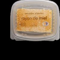 rayon-miel-200g-gateau